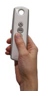 Awning Remote Control