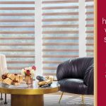 Hunter Douglas Season of Style 2018