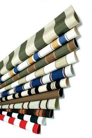 Sunbrella Fabric Colors Choices