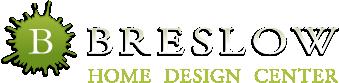 Breslow Home Design