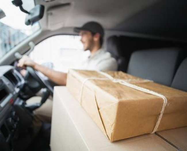 free delivery breslow