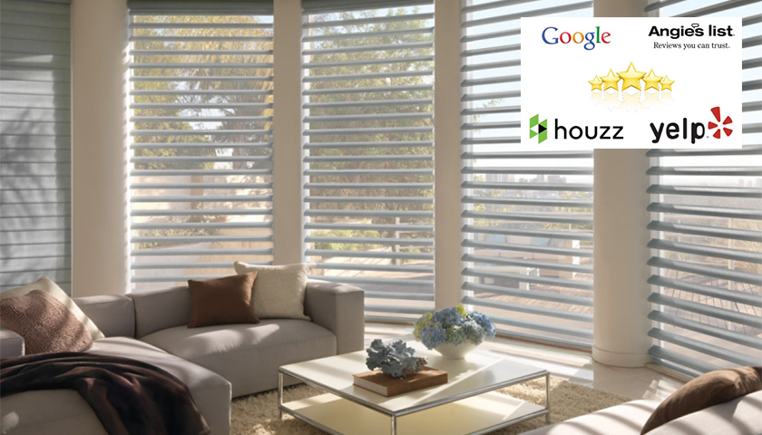 Breslow Home Design has more than 100 5-star Customer Reviews. Licensed Hunter Douglas and Benjamin Moore location. Window Treatments, Awnings, Blinds, Paint and Moore. Serving the tri-state New Jersey, New York City areas.