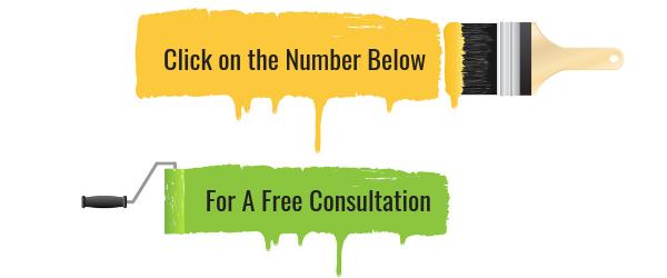 Breslow Home Design Center Free Consultation