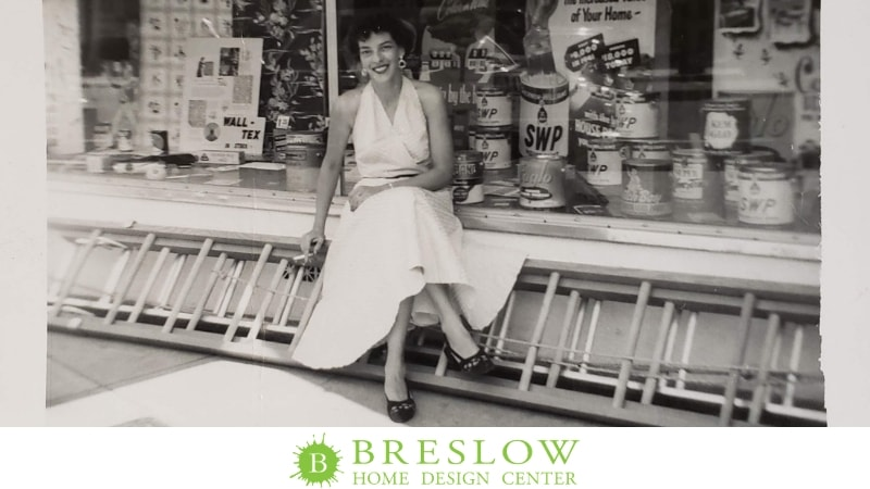 Breslow Home Design Center NJ Consultation