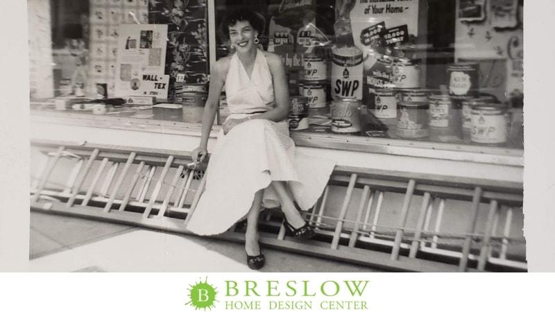Breslow Home Design Center NJ Consultation