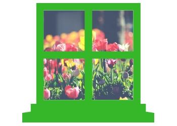 Breslow Window Treatments
