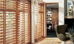 hunter douglas bypass shutters