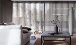 hunter douglas motorized vertical blinds