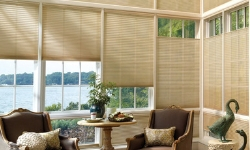 hunter douglas top down bottom up