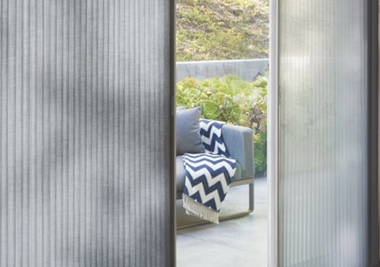 hunter douglas vertiglide