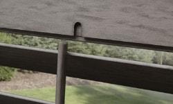 tilt bar window treatments
