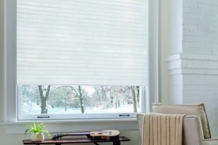 window treatment installers near me