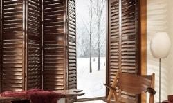 window treatment store