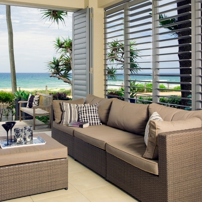 Window Treatments Bresow Home Design Center