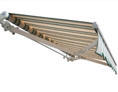 Aristocrat Awnings Eko model