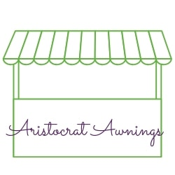 Aristocrat Awnings Reviews