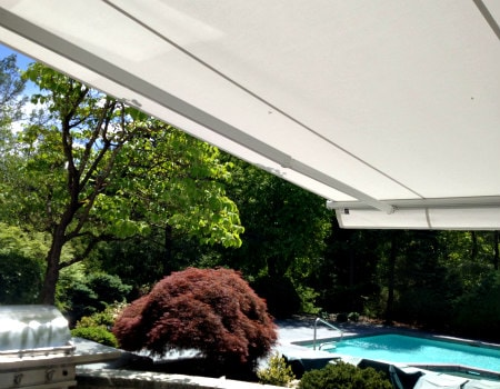 Aristocrat Estate Awnings