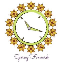 Breslow Chester NJ Spring Forward