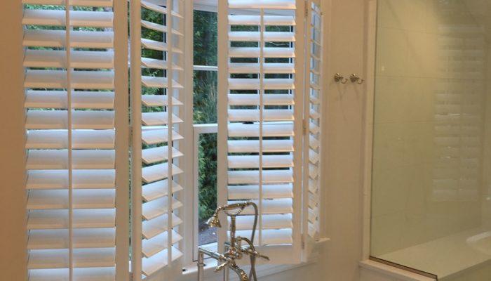 Hunter Douglas Window Treatments - Breslow Home Design Center